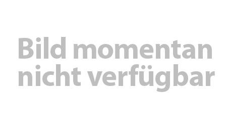 Bauknecht BBSE3000WS Bedienfeld